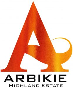 Arbikie-Logo-www.thosefellas.com