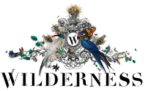 Wilderness-Logo - www.thosefellas.com