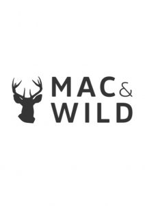 mac-and-wild-logo www.thosefellas.com