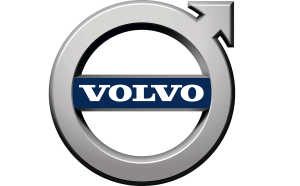 volvo cars www.thosefellas.com